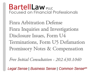 Bartell-Law