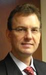 Jeremy L. Bartell